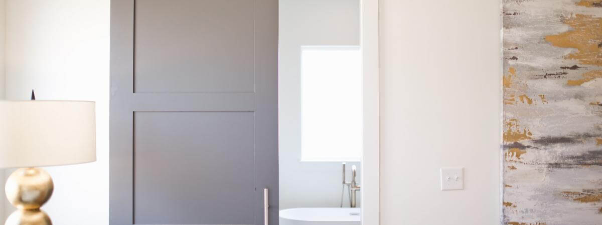 2019 Color Trends: Neutral To Bright | DHA