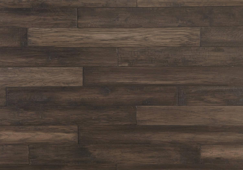 Engineered Hardwood Flooring Dha