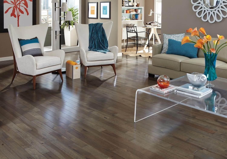 somerset center flooring ogdensburg d floor hardwood s ny rishe srz