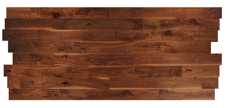 Solid Wood Flooring Somerset West Carpet Vidalondon